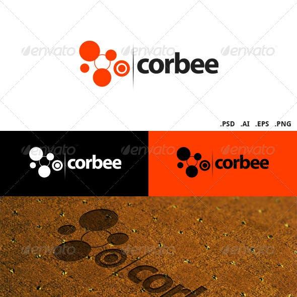 Corbee Logo