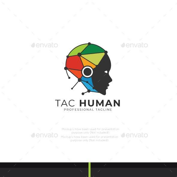 Tac Human