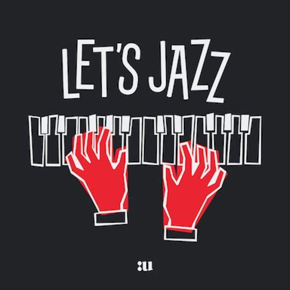 Let's Jazz