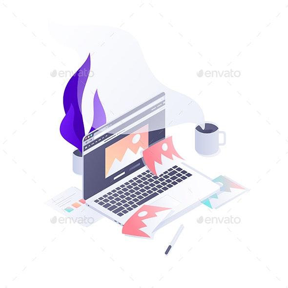 Uploading Photos - Computers Technology