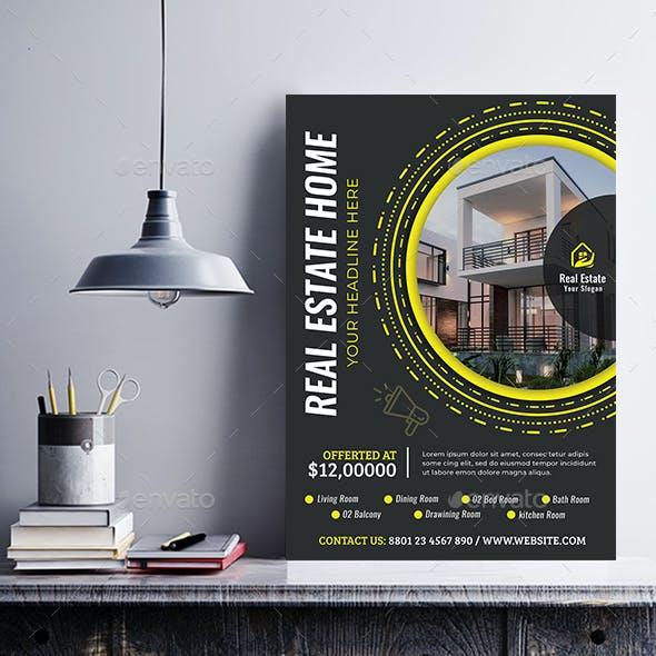 Business Poster v18