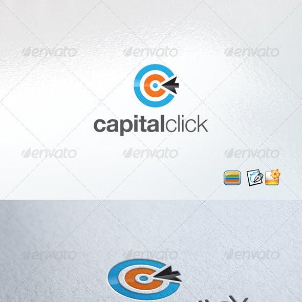 Capital Click