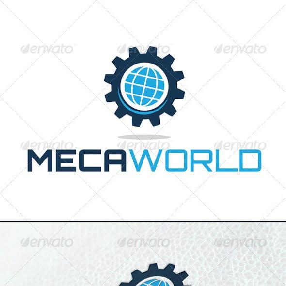 Meca World