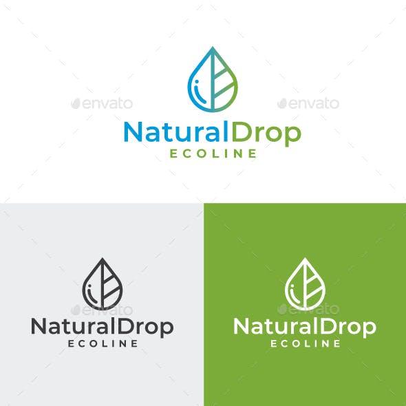 Natural Drop