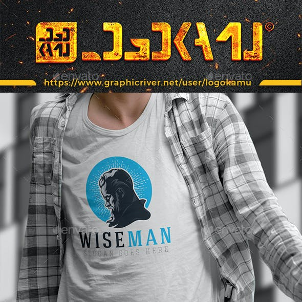 Wise Men Logo