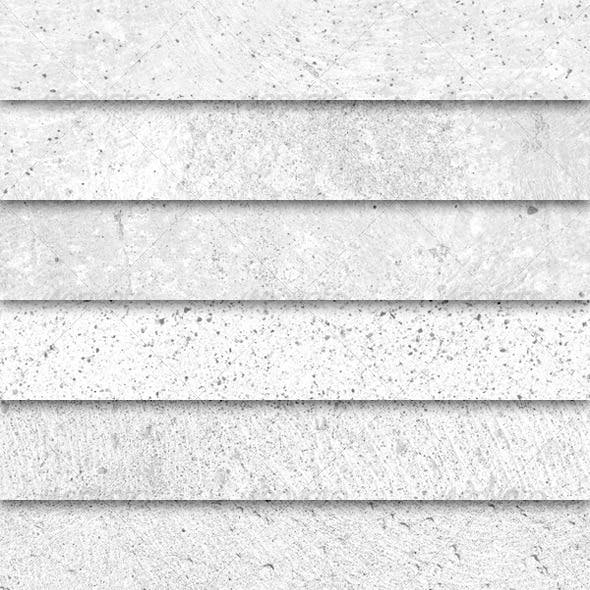 10 Light Concrete and Cement Textures