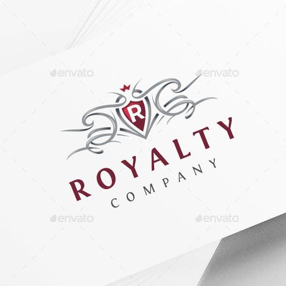 Luxury Crest