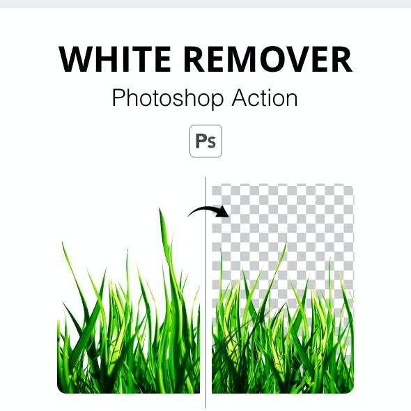 White Background Remover 2