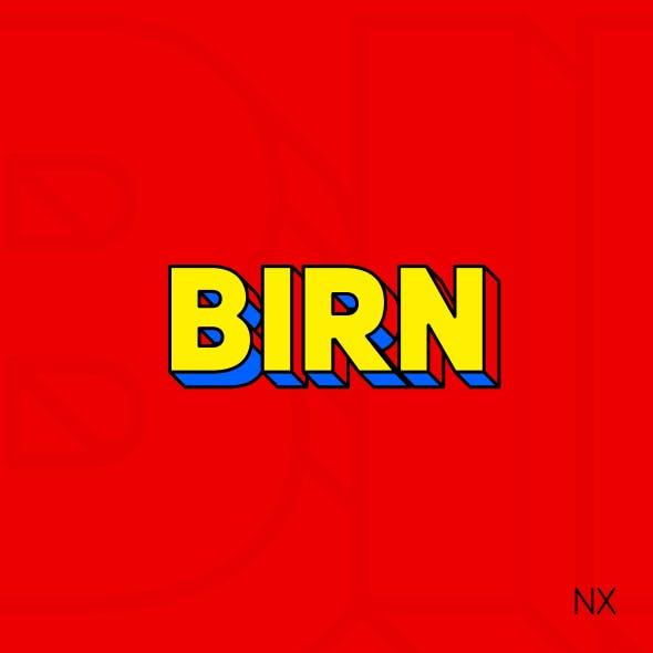Birn NX