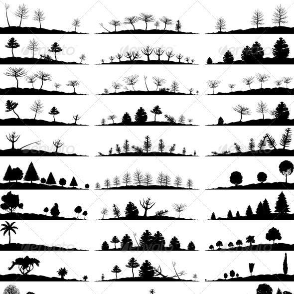 Landscape6
