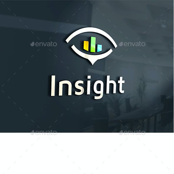 Insight Statistics in Eye