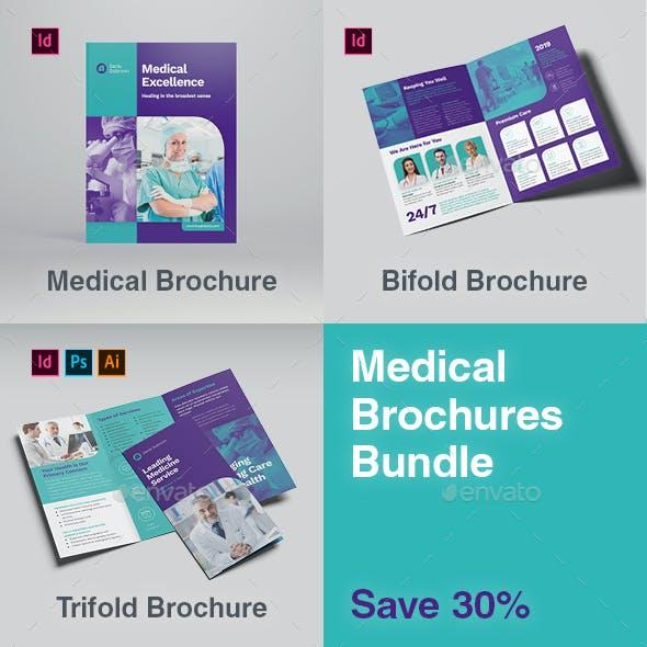 Medical Bundle