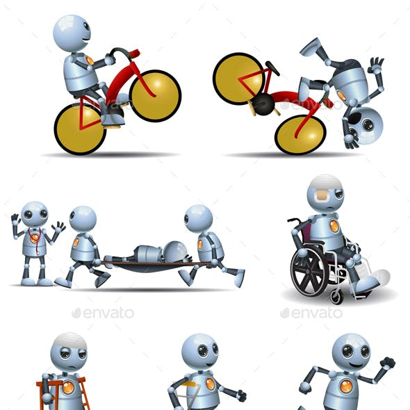 Bike Accident Recovery
