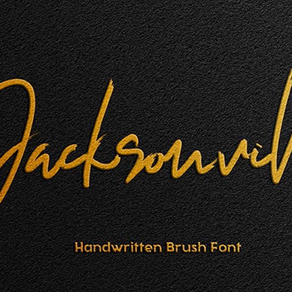 Jacksonville