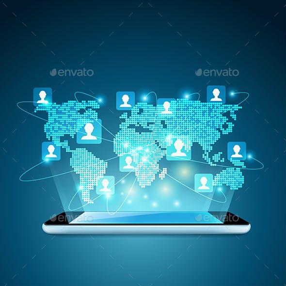 Device Technology