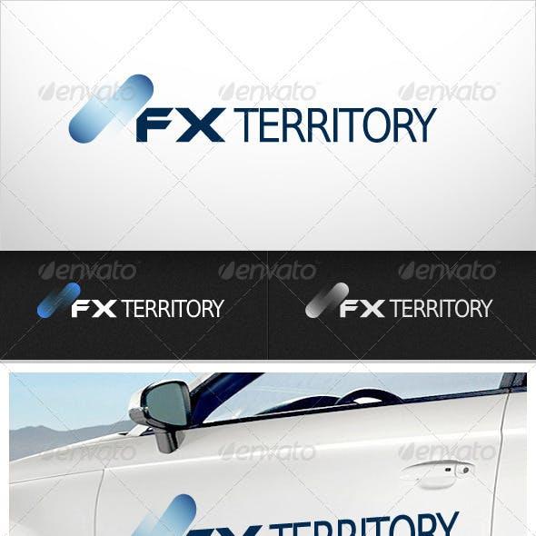 FXTerritory
