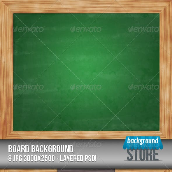 Board Background