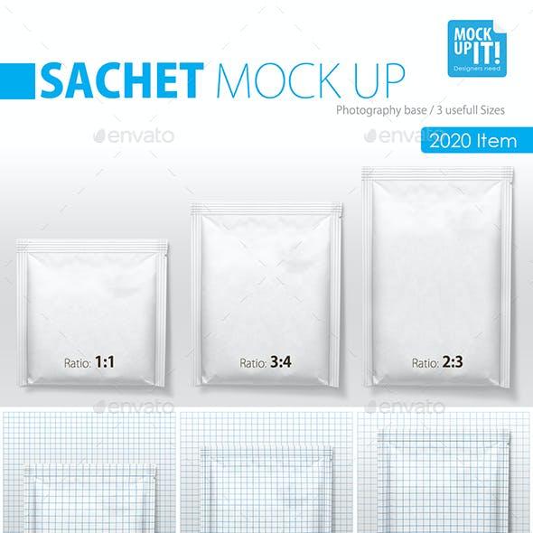 Sachet Mockup 02