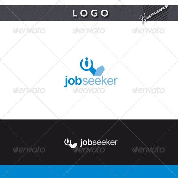 Job Seeker Logo