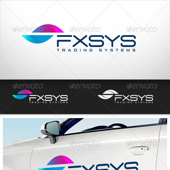 FxSys High End