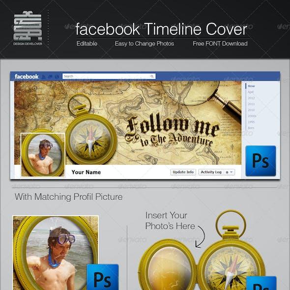 Pirates Timeline