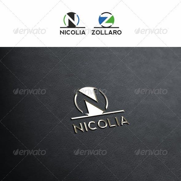 N&Z Logos