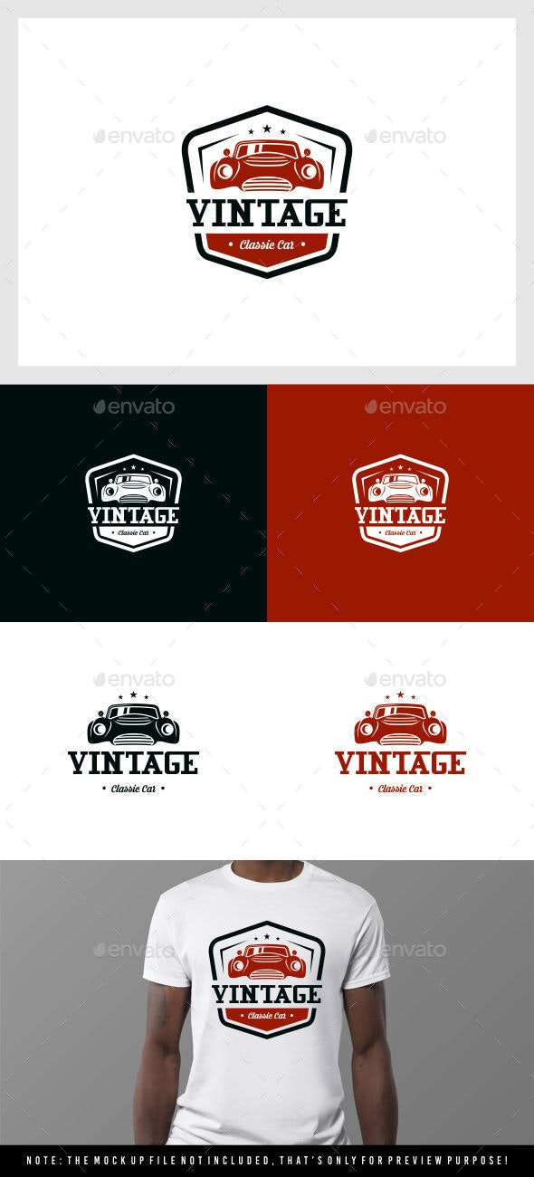 7 Best Sports Logo Templates  for October 2020