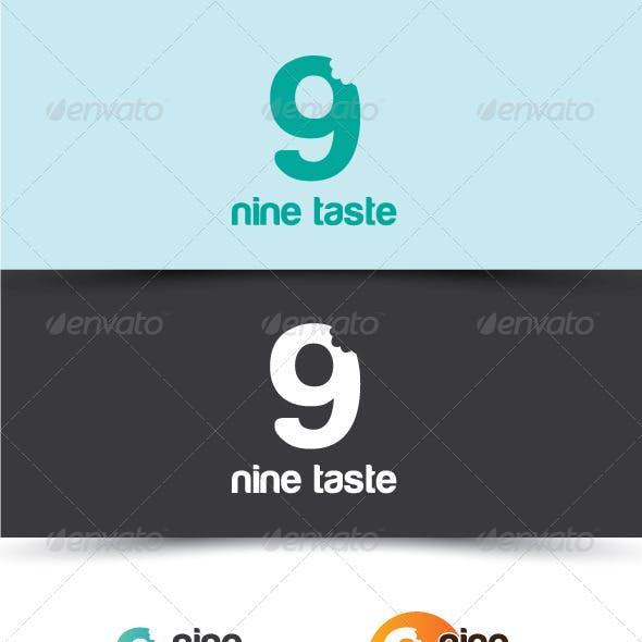 9-TASTE