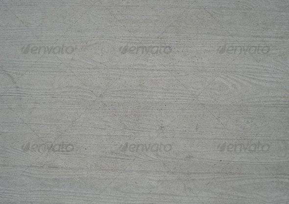 concrete surface - Stone Textures