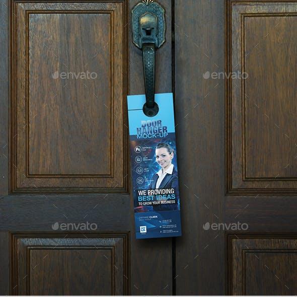 Door Hanger Mock-up v3