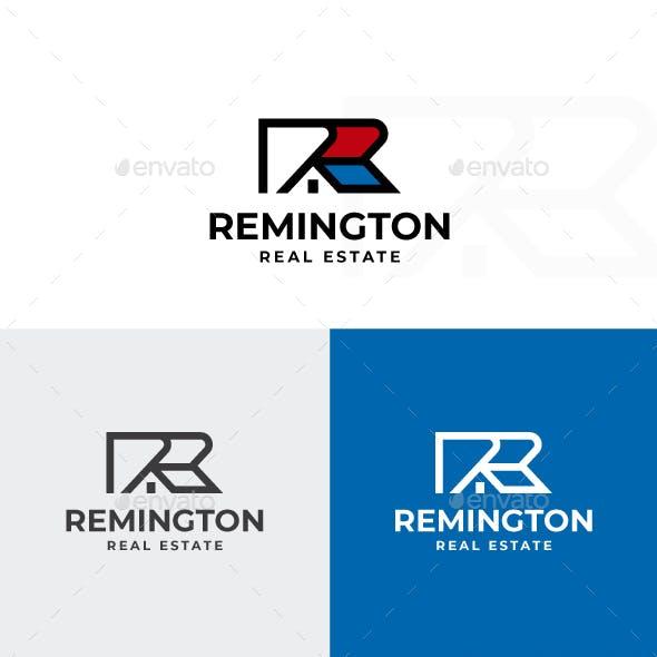 Remington Estate