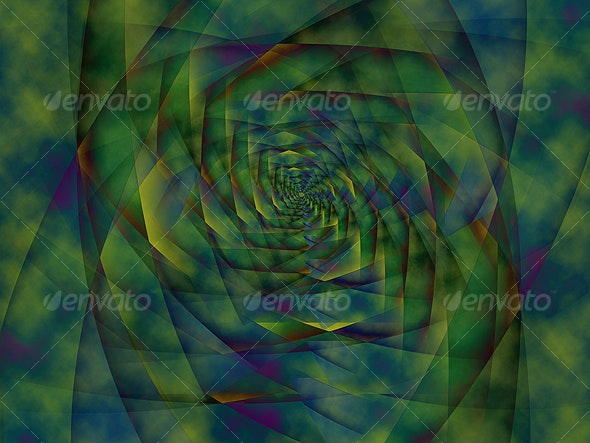abstract background - Miscellaneous Graphics