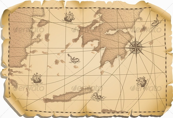 Old map Old Map Background on magazine background, newspaper background, old nautical maps, paper background, wood background, old world cartography, key background, old wallpaper, bouquet background, old compass, old boats, old us highway maps, old treasure maps, space background, city background,