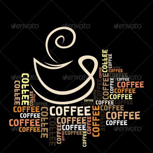 Coffee cup8