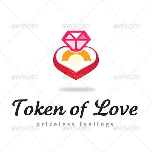 Token Of Love