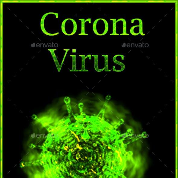 Coronavirus Effects