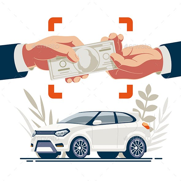 Image result for vehicle selling