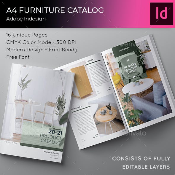 Furniture Catalog Graphics Designs Templates,Dining Room Mini Bar Designs For Living Room