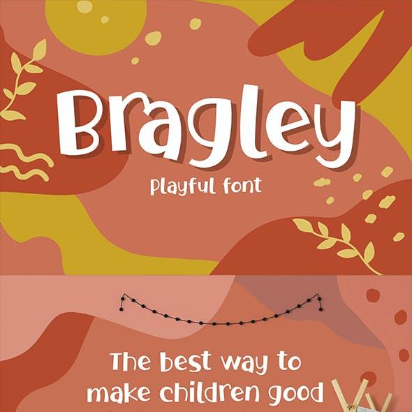 Bragley
