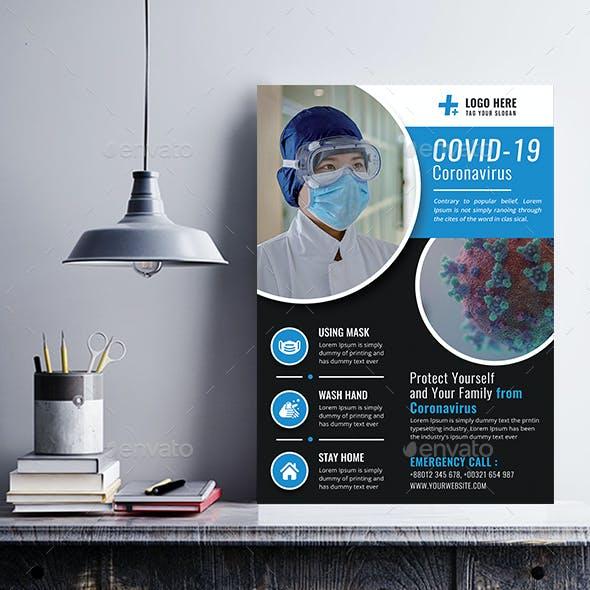 Medical Poster V27