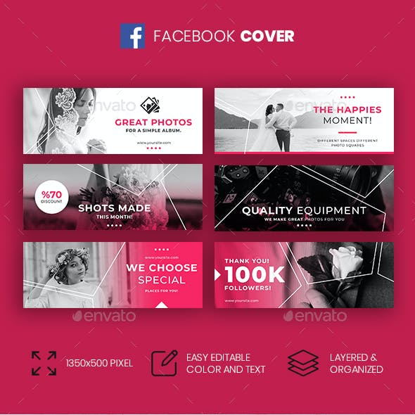Facebook Gif Graphics Designs Templates From Graphicriver,Wholesale Baby Designer Clothes