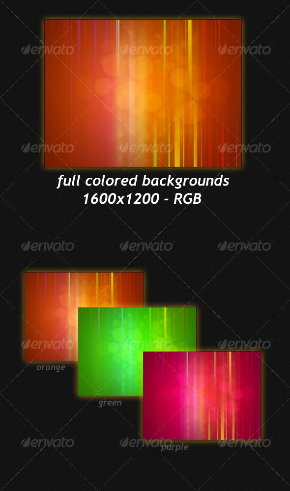 lines and circles backgrounds - Backgrounds Graphics