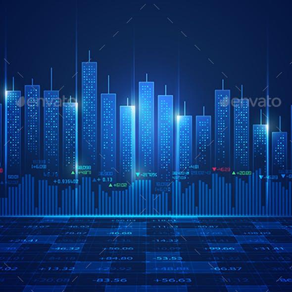 Stock Market Exchange