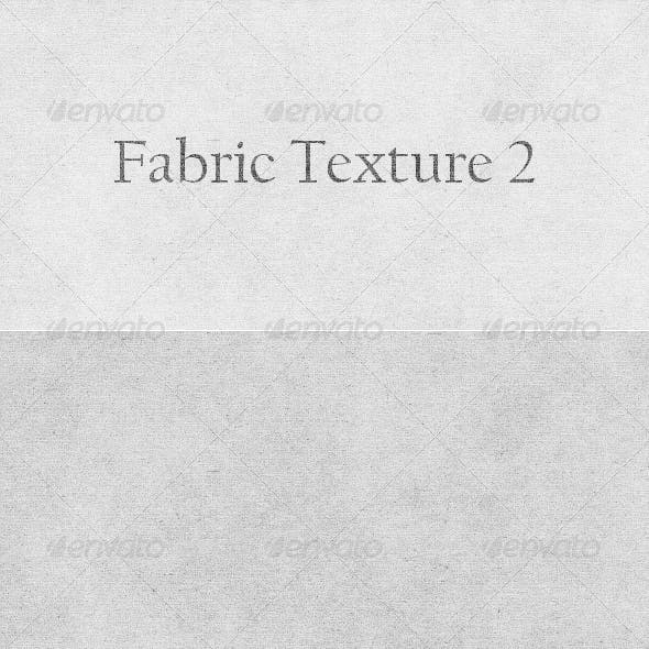 Fabric Texture 2