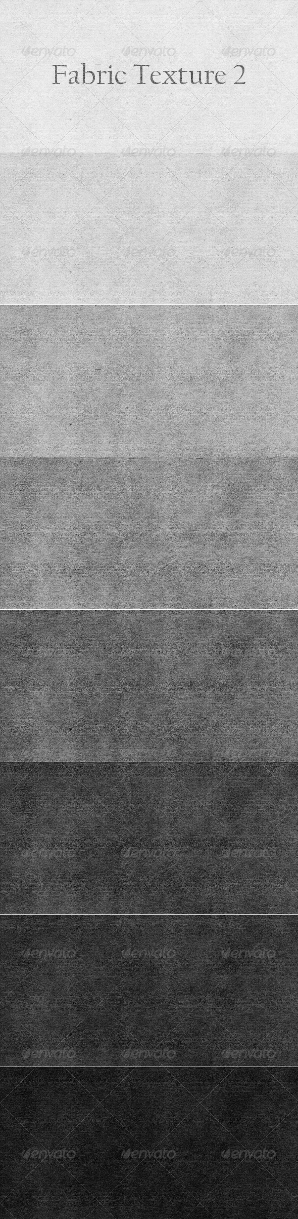 Fabric Texture 2 - Fabric Textures
