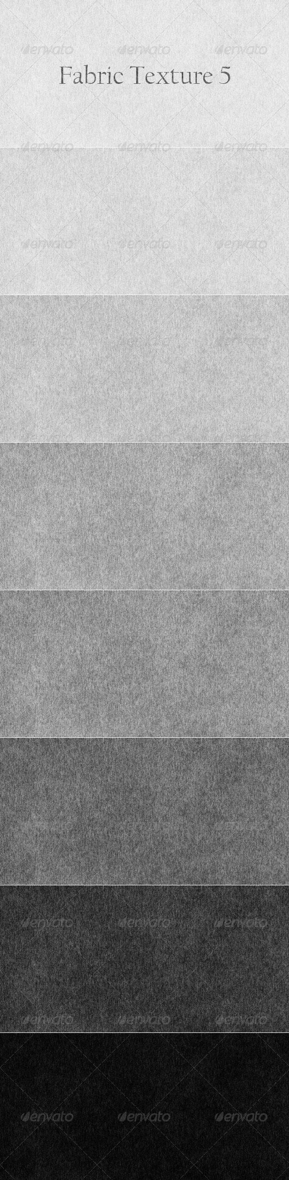 Fabric Texture 5 - Fabric Textures
