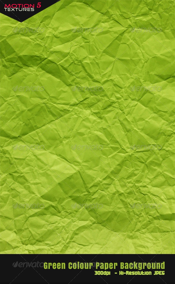 Paper Background - Paper Textures