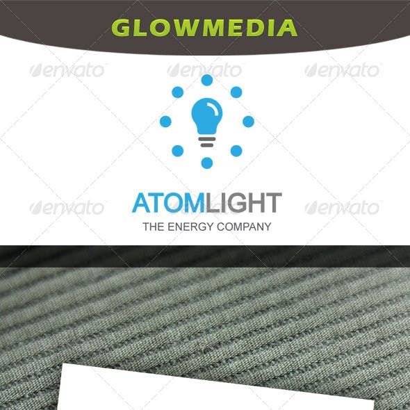 ATOMLIGHT