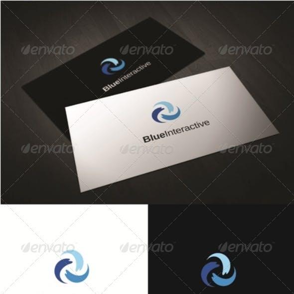 Blue Interactive