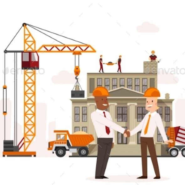 Construction Conclusion Agreement